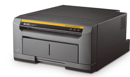 Imprimanta foto Hiti P910L