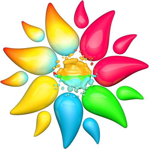 Imprimanta Foto Hiti Romania - Logo